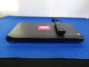 DSC05006