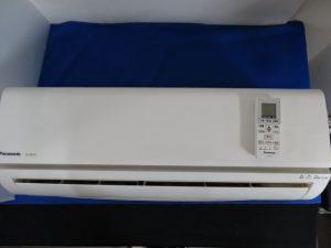 DSC05390