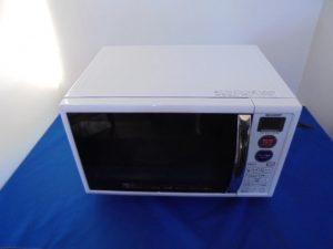 DSC06072