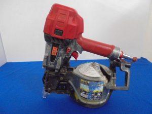 DSC06280