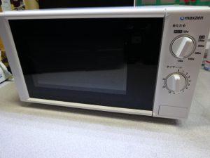 DSC07329
