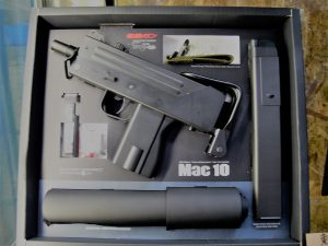 P1110851