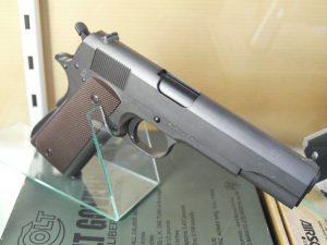 P1120390