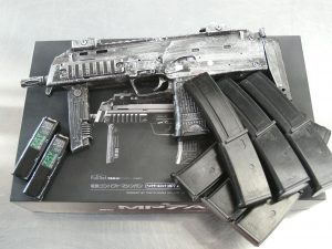 P1120536