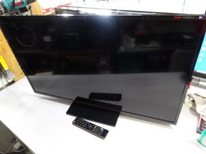 DSC09360