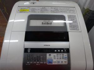 DSC00422