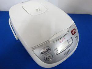 DSC02445