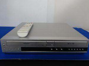 DSC08976