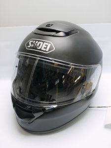 P1010354