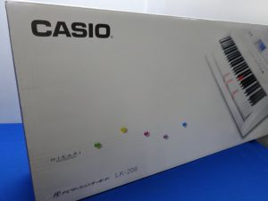 DSC09803
